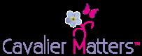 Cavalier Matters logo