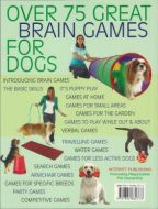 Brain Games Book