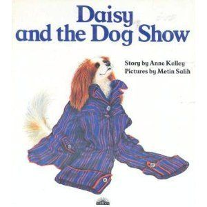 Daisy and the Dog Show