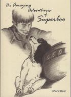 Amazing Adventures of Superboo