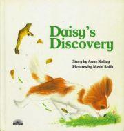 Daisy's Discovery