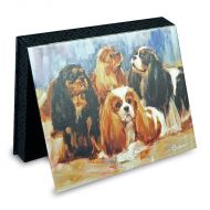 Cavalier Cards Gift Boxed