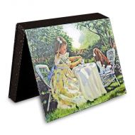 Cavalier Cards - Gift Boxed