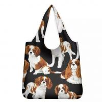 Shopping Bag - Space Saver