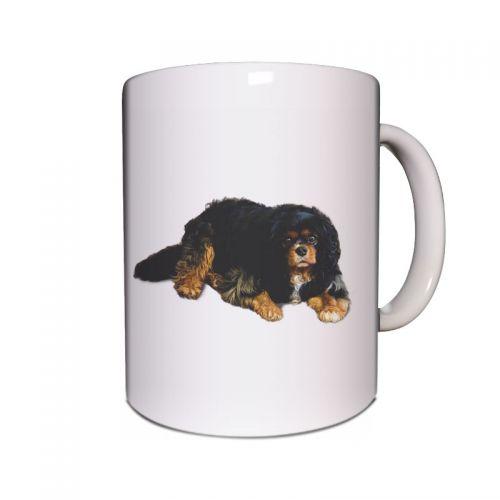 Bliss 'Murph' Mug