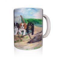 Beach Boys Mug