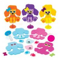 Puppy Dog Jump up Kits